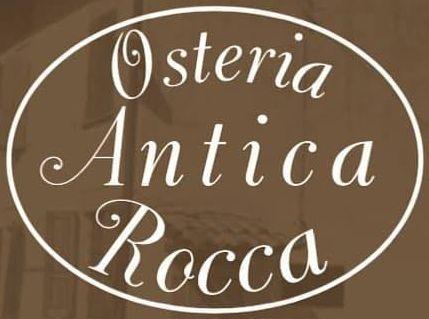 Osteria Antica Rocca